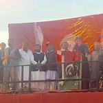 #KarwanEBilawal jivy jivy mera leader bilawal https://t.co/xl5w0bnuXG