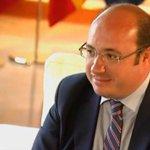 #Vídeo | ▶ La UCO pide al juez de la Púnica que impute al presidente de Murcia https://t.co/KYSWzYr5H3 https://t.co/ampHXIRP82