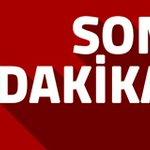 TBF Disiplin Kurulu, Fenerbahçe maçında yaşanan olaylar nedeniyle Galatasaraya 2 maç seyircisiz oynama cezası verdi https://t.co/VjxIJPC2H9