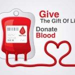 يعلن فريق RBCs عن حملة التبرع بالدم لصالح جمعية بنك الدم في غزة  بتاريخ 4/6/2016 التواصل على الرقم / 0595151012 https://t.co/GD4C7v4VzE