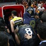 TBF Disiplin Kurulu kararı açıkladı G.Saraya 2 maç ceza! https://t.co/t9s1F7Xz2t https://t.co/a6z8RoHs1B