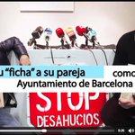 El Runrún de Ada Colau visto por CDC https://t.co/MzRxMZy5HP https://t.co/EdYYXKc2F9