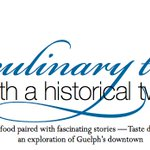 The @GuelphLifeMag feature on Taste deTours just went online. Thnx for the story! See here: https://t.co/CTVmWia63i https://t.co/BC6PmZZzgC