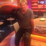 Good old Wim Kieft schuift vanavond ook aan bij @jackvangelder en vertelt over de CL-finale en Oranje! #Peptalk https://t.co/NzcuolRAIV