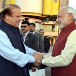 PM Modi speaks to Pak counterpart Nawaz Sharif before Pak PM is wheeled in for surgery; wishes him a speedy recovery https://t.co/GLMAif87q8