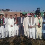 Cyber jiyala strength of ppp Work for TeamPPP #KarwanEBilawal Thanks for your co-operation https://t.co/G3oXPfFc2R