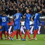 RT si vous allez soutenir lEquipe de France face au Cameroun ce soir ! 🇫🇷 https://t.co/crBj1UYrGj