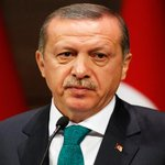 Erdogan says no Muslim family should engage in birth control https://t.co/Ob8EXc3nCZ https://t.co/tt8qZ49rgH