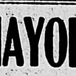 Grand Forks daily herald. Grand Forks, N.D. https://t.co/rpxZ1MmPS7 ACTING MAYOR T. J. SM https://t.co/6dmSrXWtPS