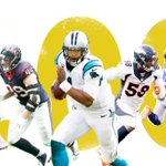 In 100 days, the NFL is back! https://t.co/BoFHSe79rm