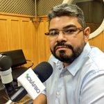 Promotor Paulo Celso Ramos fala sobre o MP Conectado e projetos e projeto para o Idoso https://t.co/2qdqsdCljW