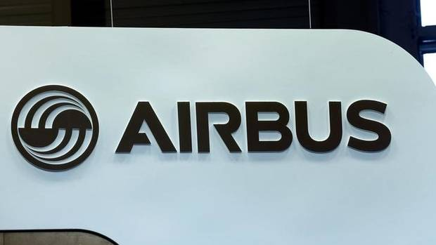 Airbus relies on current A320 model to meet delivery goal from @GlobeBusiness