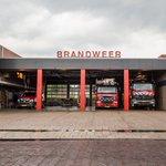 De hulpdiensten in Twente hebben maandagavond GRIP 2 afgegeven voor heel Twente vanwege vele meldingen. https://t.co/ikEA3U65NN