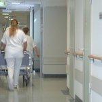 Wegmoffelen medische missers leidt tot nieuwe fouten en extra leed https://t.co/ppOzQluepZ https://t.co/MA4gW0EBFj
