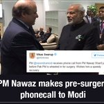 #Indian prime minister wishes Nawaz speedy recovery https://t.co/kZmrNsTPVO https://t.co/bsfGCwZLzl