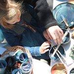 #Guelph Potters Market: new venue (River Royal City Park), new date (June 11-12)  > https://t.co/TBMeUcjPDS https://t.co/NXmRyhzBJR