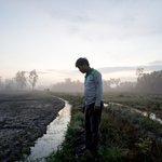 Article in @nytimes of impact of #ElNino in #Vietnam https://t.co/R065lTQHSO https://t.co/Kgla7bWiJn