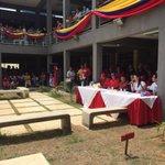 GMVV activa asambleas para Congreso de la Patria capitulo Viviendo Venezolanos -->> https://t.co/TA9I4r8ujM https://t.co/EJZM1acOWu