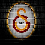 """Galatasaraydan sert açıklama! """"Türk sporunun üzerinden kirli ellerinizi çekin"""" https://t.co/4cOIDfJ2RC https://t.co/V9Ab3kuW5G"""