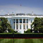 Verdacht pakket in tuin Witte Huis. - https://t.co/WiMPQr4xWa https://t.co/aaR3WZnOFF