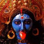 Mumbai: 2 Muslims arrested for allegedly posting tarnished photos of goddess online https://t.co/wrjvwWbJAS https://t.co/KRz3uMYT2d