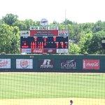 @PurplesBaseball advance with 6-2 win over Metcalfe County https://t.co/tpbdVIPZxD