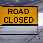 Crash, downed wires closes Edinburgh Road South https://t.co/PYvB2cwtAp https://t.co/59GGOV6Egc
