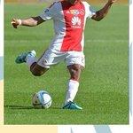MTN8 Last Man Standing Cecil Lolo #PSLAwards #SABCFootball https://t.co/KguIhImP3l
