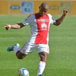 #MTN8 Last Man Standing: Cecil Lolo- @ajaxcapetown #RIP #PSLAwards https://t.co/nfpLhtxZXA