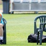 Oud-Ajacied Blind haakt af bij Oranje: https://t.co/tInJoU06FK https://t.co/e5TGcH1xOw