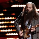 .@LaithAlSaadi had a great run on @NBCTheVoice! Catch him 6/9 @SonicLunch: https://t.co/WQJh7EUd0E via @detroitnews https://t.co/Ysovkxi8BZ