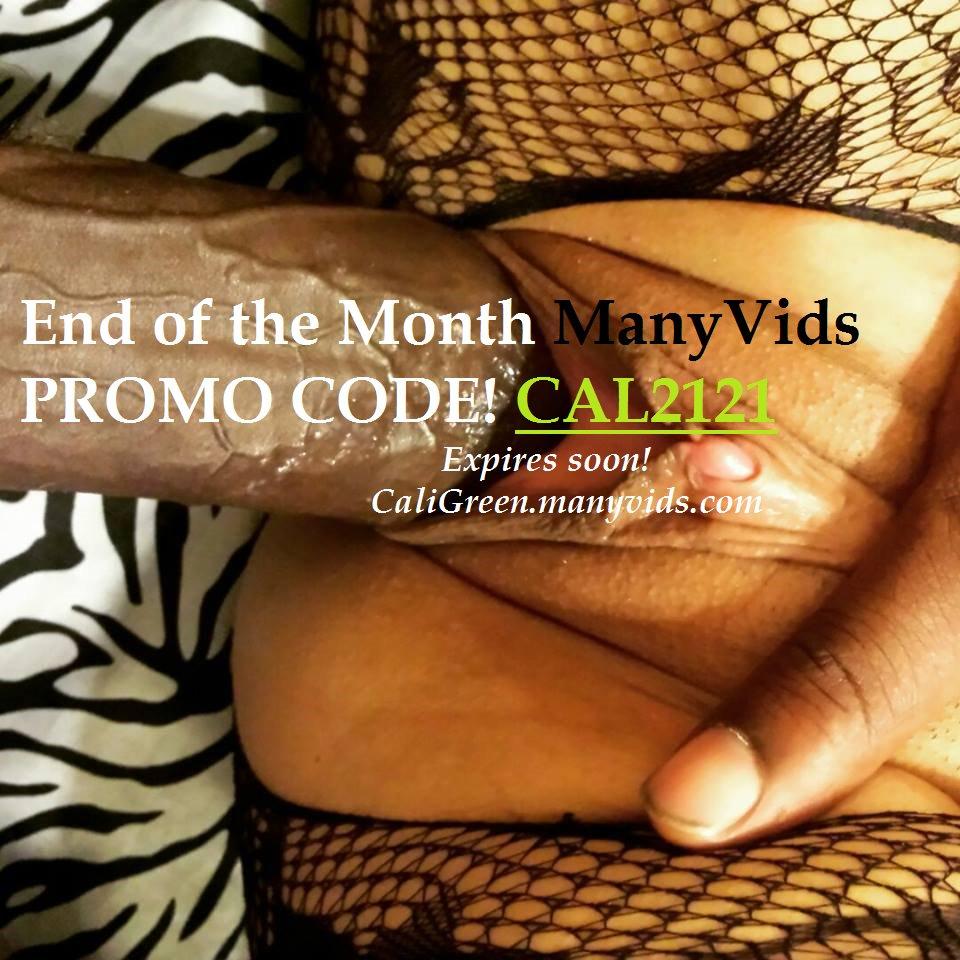 Promo Code CAL2121  cvtdUEAPDF