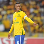 """Mr. Cool""""@OfficialPSL: Telkom Knockout Player of the Tournament: Thabo Nthethe- @Masandawana #PSLAwards https://t.co/d7rvYx6IOc"""""""