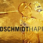 #GoldschmidtHappens and its a pool shot! https://t.co/EMklQvF9CG