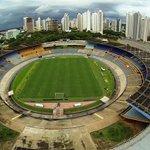 Último amistoso da Seleção Brasileira antes do #Rio2016noSporTV será em Goiânia com o Japão https://t.co/QsRgAIAUwE https://t.co/DFSgTF8O8W