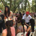 En Badiraguato ya ganamos con el respaldo de los ciudadanos: Leobardo Alcántara https://t.co/Gys74l3uk6 https://t.co/vSgFFpuIwa