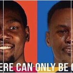 Whos going to get the crying Jordan face tonight? 😂😂 https://t.co/ujBWNgRWRD