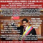 #ChavismoEsHambreYMiseria #ChavismoEsHambreYMiseria #ChavismoEsHambreYMiseria https://t.co/ZRhDnotyhH