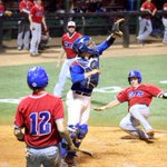 Franklin puts some distance in top 8th scoring three, 6-3 Franklin B8 https://t.co/hMa2crn7PX
