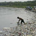 India ranks 11th in global list of 130 countries working to clean up its coasts of plastic & other waste last year https://t.co/CbLitNOFv0