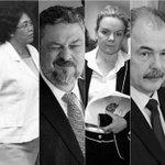 Os ministros da Dilma eram/são tão honestos,mas TÃÃO honestos que nenhum caiu! #TeoriDevolveOLula https://t.co/T48hhyp5mY