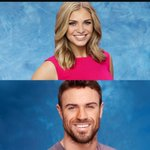 Olivia and Chad needs to happen #Bachelorette https://t.co/YJ1OaKYM6Y