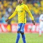 #AbsaPrem Midfielder of the Season: Khama Billiat- @Masandawana #PSLAwards https://t.co/G8so79XnaG