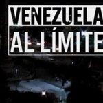 Venezuela al límite: estrenan segunda entrega del documental de Antena 3 https://t.co/rSrH0O5NSN https://t.co/19HpwIdBTi