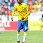 #AbsaPrem Players Player of the Season: Khama Billiat #PSLAwards https://t.co/6C48JZHafp