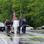 Veterans march despite Memorial Day parade cancellation https://t.co/8fsxP9cBdE #boston https://t.co/oqLW0JbiTl