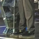 Nearly thought Khama Billiat is Mbaks height, kanti uMinister Razz is elevated #PSLAwards https://t.co/HE4qDhEF2N