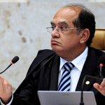 Justiça caolha: os escândalos que caminham a passos lentos no Brasil da Lava Jato https://t.co/6uzWaIk1LQ https://t.co/ReQh9iQqbh