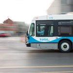 Guelph Transit wants new route through heart of the city https://t.co/pSpmymIFEk https://t.co/NieltNGidb