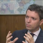 Ministro da Transparência, Fabiano Silveira deixa o cargo https://t.co/R5i4q42IfD #G1 https://t.co/5Gjbzyhz68